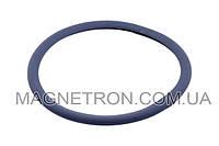 Резиновое кольцо для основания чаши измельчителя 500ml Kenwood KW714326 (код:04247)