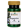 Гиперзин А, 50 мкг. 60 капсул