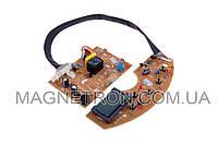 Модуль управления для хлебопечек Zelmer 43Z010 643201.0048 798413 (старого образца) (код:07999)