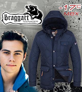 Купить Куртку В Интернет Магазине Недорого