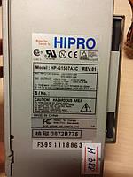 Блок питания HIPRO HP-G1507A3C 150W