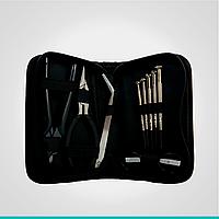 Geekvape E Cigarette Simple Tool Kit