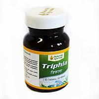 Трифала чурна 50 таблеток, (50 г.), очищение и омоложение, Triphala (50tab)
