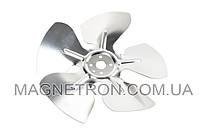 Крыльчатка вентилятора для холодильника Beko 4824260100 (код:08223)
