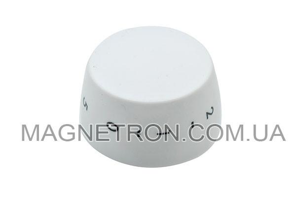 Ручка терморегулятора для холодильника Beko 4331640100 (code: 08230)