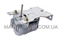 Двигатель вентилятора для холодильника Beko 4300970100 (код:08260)