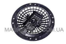 Корпус-держатель мотора для вытяжек Pyramida 5063020 (code: 04030)