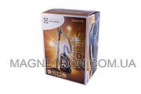 Набор мешков (4шт) USK1 S-BAG + 2 фильтра для пылесосов Electrolux USK1 9001670919 (код:08454)