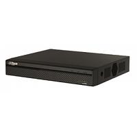 Восьми канальный IP-видеорегистратор Dahua NVR2108HS-8P-S2