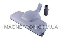 Турбощетка для пылесосов Electrolux ZE013.1 9001661314 (код:08477)