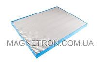 HEPA фильтр для очистителя воздуха Electrolux EF108W (код:08480)