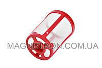 Защитная сетка HEPA фильтра для пылесоса Electrolux 4055174462  (код:08766)
