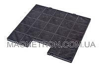Фильтр угольный AH004 для кухонной вытяжки Gorenje 180177 (код:07624)