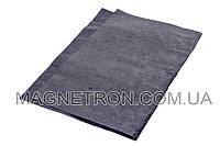 Фильтр угольный AH121 для кухонной вытяжки Gorenje 242776 (код:07628)