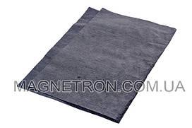 Фильтр угольный AH121 для кухонной вытяжки Gorenje 242776 (code: 07628)