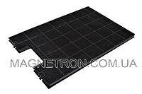 Фильтр угольный AH083 для кухонной вытяжки Gorenje 322147 (код:07630)