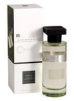 Женская парфюмированная вода Ineke Balmy Days & Sundays