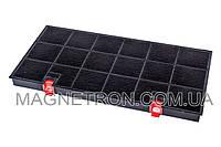 Фильтр угольный AH030 для кухонной вытяжки Gorenje 646783 (код:07634)