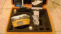GPS  приемник Hi-Target V30 XT