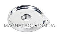 Горелка - рассекатель для газовой плиты Indesit C00104137 (код:05797)