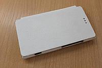 Кожаный чехол для Nokia 920