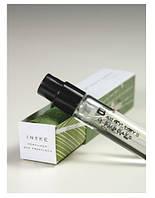 Женская парфюмированная вода( пробник )Ineke Balmy Days & Sundays