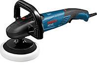Полирователь Bosch GPO 14 CE Professional 0601389000