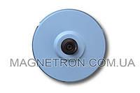 Подставка со шнуром для чайников Braun WK210 67051280 (67051194) (код:08752)