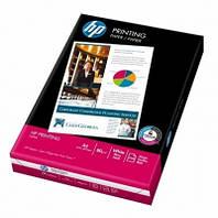 Дешевая бумага для принтера HP Home&Office