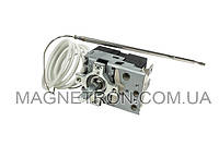 Терморегулятор для духовок Indesit, Ariston T-150 100214C C00081597 (code: 05559)