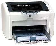 Принтер Hp 1022 б\у