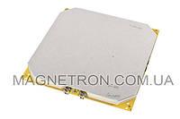 Конфорка для индукционной плиты Indesit 2400W (код:08104)