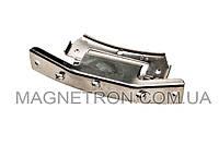 Петля люка для стиральной машины Samsung DC97-00100C (код:05484)