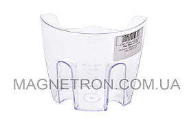 Чаша для соковыжималки Orion 550ml ORJ-019 (code: 04782)