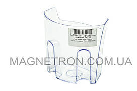 Контейнер для жмыха к соковыжималке Orion ORJ-019 (code: 04783)