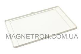 Крышка емкости для охлажденных продуктов Indesit C00857065 (code: 08351)