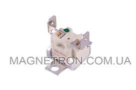 Терморегулятор для духовки Indesit, Ariston C00259458 (code: 08383)