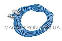 Электропроводка для стиральной машины Indesit, Ariston C00266848 (код:08390)