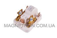 Пусковое реле для холодильника 103N0021 Gorenje 597906 (код:08408)