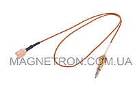 Термопара для газовой плиты Samsung DG81-00544A L=600mm (код:08420)