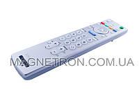 Пульт для телевизора Sony RM-ED005 (код:02074)