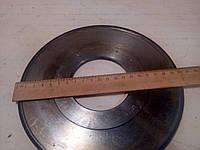 Круг алмазный 1А1 200х5х2х76 АС4   100/80