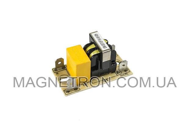 Плата фильтра питания для увлажнителей воздуха Zelmer AH100.1019 12001152 (code: 08914)