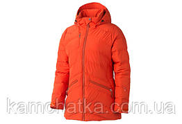 Куртка Marmot Wm's Val D'Sere Jacket