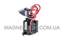 Строчный трансформатор для телевизора BSC26-N2123 (код:00391)
