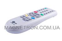Пульт для телевизоров LG 6710V00124D (не оригинал)  (код:00776)