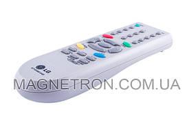 Пульт для телевизоров LG 6710V00124D (не оригинал) (code: 00776)