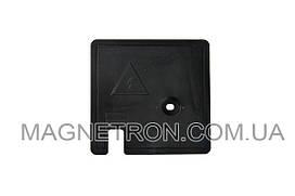 Декоративная крышка сетевого шнура LG MAZ62827601 (code: 02444)