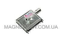 Тюнер для телевизора TNC8337-BFS (код:00894)