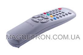 Пульт для телевизоров Samsung AA59-00198G (не оригинал) (code: 00903)